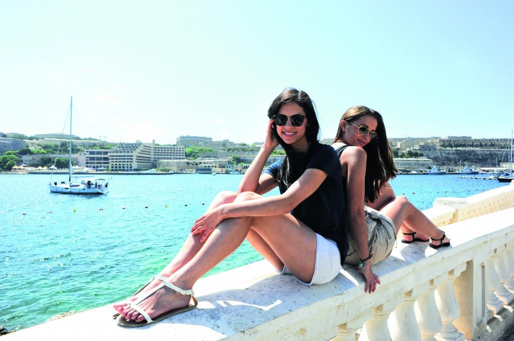 2012_Malta_Hafen_Pier-3633