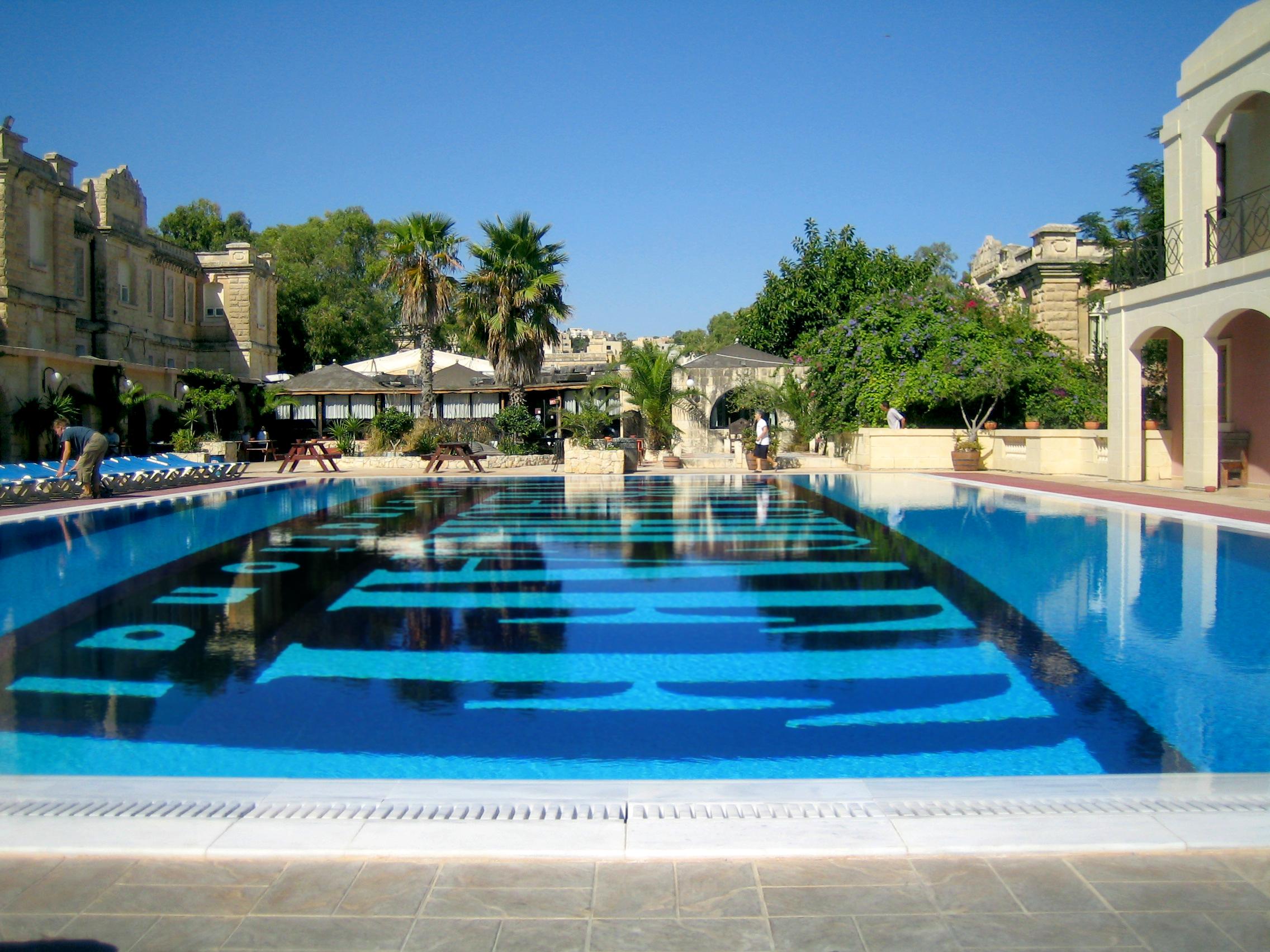 Die Nr.1 Sprachreiseerfahrung in Malta